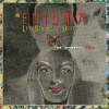 Enigma Love Sensuality Devotion (CD)