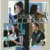The Corrs Greatest Hits (CD)