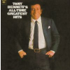 Tony Bennett All Time Greatest Hits (CD)