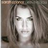Sarah Connor Green Eyed Soul (CD)