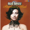 Mad House Absolutely Mad (CD)