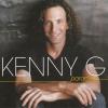 Kenny G Paradise (CD)