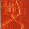Hans & Candy Dulfer Dulfer and Dulfer (CD)