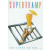 Supertramp The Story So Far... DVD