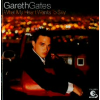 Gareth Gates What My Heart Wants To Say (CD)