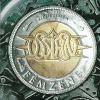 Ossian Fémzene (CD)