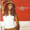 Solange Solo Star (CD)