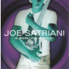 Joe Satriani Is there love in space? (CD)
