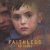 Faithless No Roots (CD)