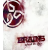 Brains Refresh The Style (CD)