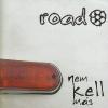 Road Nem kell más (CD)