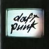Daft Punk Human After All (CD)