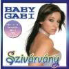 Baby Gabi Szivárvány (CD)