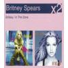 Britney Spears Britney / In The Zone (2 CD)