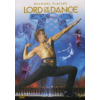 Michael Flatley Lord of the Dance (DVD)