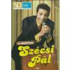 Szécsi Pál In Memoriam Szécsi Pál (DVD)