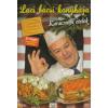 Laci bácsi konyhája - Karácsonyi ételek (DVD)