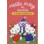 Tony Oliver Hello Kitty és barátai - A cirkusz a városba jön (DVD)