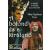 Véra Chytilová A bolond és a királynő (DVD)