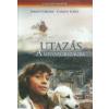 Torgny Anderberg Utazás a Mennyországba (DVD)