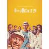 Rudolf Péter Üvegtigris 3. (DVD)