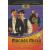 Keleti Márton Mágnás Miska (DVD)