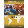 Peru (DVD)
