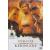 Marc Forster Szörnyek keringője (DVD)