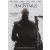 Roland Emmerich Anonymus (DVD)