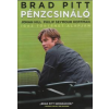 Bennett Miller Pénzcsináló (DVD)