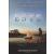 Koltai Lajos Este (DVD)