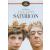 Federico Fellini Fellini: Satyricon (DVD)