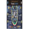 Hungary Complex (DVD-ROM)
