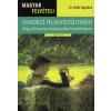 dr. Hódi Gyuláné MAGYAR FELVÉTELI - GYAKORLÓ FELADATGYŰJTEMÉNY /NÉGY ÉVFOLYAMOS KÖZÉPISKOLÁBA FELVÉTELIZŐKNEK