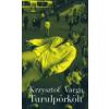 Krzysztof Varga Turulpörkölt