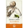 Edward J. Larson AZ EVOLÚCIÓ