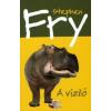Stephen Fry A VÍZILÓ