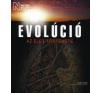 Douglas Palmer EVOLÚCIÓ - AZ ÉLET TÖRTÉNETE album