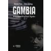 Dawda Faal, Suha György Gambia