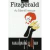 F. Scott Fitzgerald AZ ÉDENTŐL MESSZE