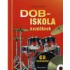 Justin Scott DOBISKOLA KEZDŐKNEK - CD-MELLÉKLETTEL
