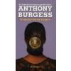 Anthony Burgess ENDERBY FEKETE HÖLGYE