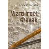 Koncz Tamás VÍZRE ÍROTT SZAVAK - KRITIKAI FÜZETEK 2.