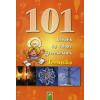 101 kérdés és válasz gyerekeknek: Technika