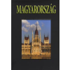 Hajni István, Kolozsvári Ildikó MAGYARORSZÁG - DVD MELLÉKLETTEL - BOOK+DVD & MUSIC - MULTIMEDIA