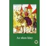 dr. Ligeti Róbert Az okos lány tankönyv