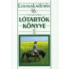 Christoph Löbbing Lótartók könyve