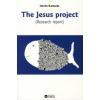 Kamarás István THE JESUS PROJECT - RESEARCH REPORT
