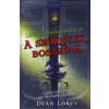 Dean Lorey A szörnyek bosszúja