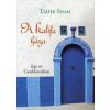 Tahir Shah A KALIFA HÁZA - EGY ÉV CASABLANCÁBAN